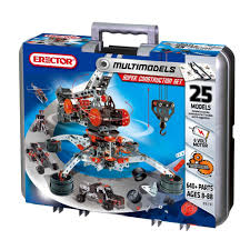 top 10 best 50 u0027s and 60 u0027s toys