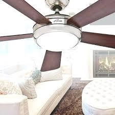 hunter mason jar ceiling fan crown canyon 52 in indoor regal bronze ceiling fan hunter crown