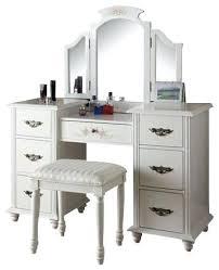 Ikea Vanity Desk Vanities Vanity Dressing Table Cheap 2pc Makeup Vanity Table Set