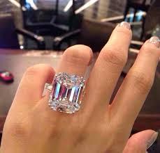 10 karat diamond ring 10 carat diamond rings 10 carat diamond ring price in pakistan