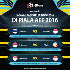 pictures jadwal sepak bola indonesia best games resource