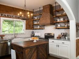 Kitchen Room Interior Design Interior Design Styles And Color Schemes For Home Decorating Hgtv
