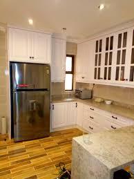 kitchen cabinet design kenya kitchens kenya interiors kenya wood kivu interiors ltd