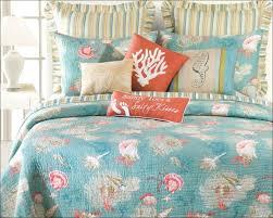 theme bedding for adults anchor comforter yin sun ships anchor bedding set size