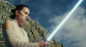 critics love u0027star wars the last jedi u0027 so why do some fans
