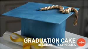 the cake ideas graduation cake ideas modeled sugar cap gumpaste cake