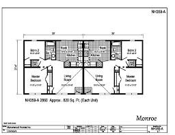 manorwood ranch u0026 cape homes monroe nh359a find a home