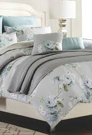 Cannon Bedding Sets 24 Luxurious Pics Cannon Comforters Comforters L Grace