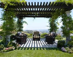 Beautiful Decks And Patios by Patio U0026 Pergola Beautiful Patio Designs Stylish 10 Beautiful