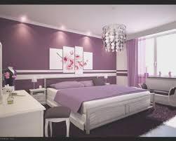 bedroom creative asian paints bedroom color combinations good