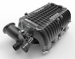 tundra toyota tundra 3ur fe 5 7l v8 supercharger system