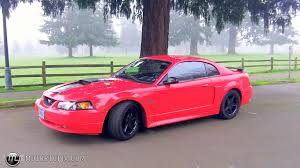 1999 ford mustang gt 35th anniversary edition 1999 ford mustang 35th anniversary car autos gallery