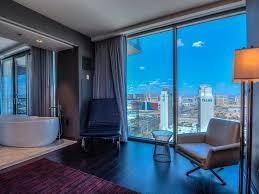 Vegas 2 Bedroom Suites What Is A Bedroom Suite Palms Place Studio Las Vegas Nv Spa