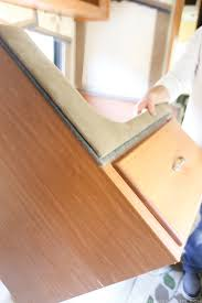 Rv Dinette Booth Bed Remove The Dinette Booth From Your Rv Mountainmodernlifecom