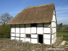 tutor homes characteristics of tudor houses