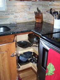 Bi Fold Kitchen Cabinet Doors - Bifold kitchen cabinet doors