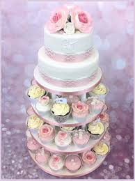 wedding cake london birthday cakes and wedding cakes delivered in london