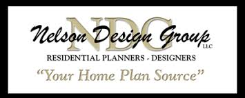 Home Design Solutions Inc Monroe Wi Find The Perfect House Plan For Your Dream Home Nelson Design Group