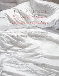 Feng Shui Guide by Just In Time For Valentine U0027s Day