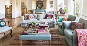 eclectic home decor stores eclectic home decor vacation house ideas tierra este 88893