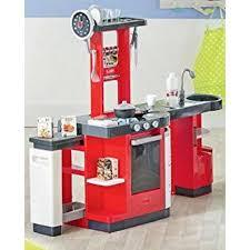 cuisine smoby loft cuisine smoby loft enfant achat vente dinette cuisine