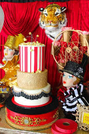 Circus Candy Buffet Ideas by 189 Best Hugo Carnival Images On Pinterest