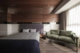 Modern Loft Furniture by Contemporary Loft Conversion Tags Modern Loft Bedroom Design