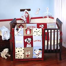 Baby Boy Bed Sets Bedding Ideas Red And Turquoise Baby Boy Bedding Red And White