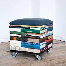 Design Furniture Best 25 Book Furniture Ideas On Pinterest Music Furniture