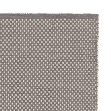 teppich mit sternen teppich grau 140x200 wunderbar teppich grau stern wunderbar 7542