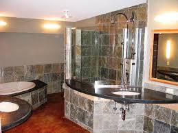 Slate Tile Bathroom Ideas Master Slate Tile Bathroom Ideas Excellent Slate Tile Bathroom
