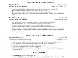 download subway job description resume haadyaooverbayresort com