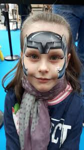 1864 best face painting images on pinterest face paintings body