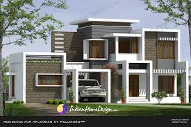 contemporary home design article with tag contemporary home design plans princearmand
