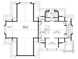 garage plan rv garage plans rv garage plan with second floor apartment design