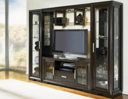 wall unit designs living room led tv cabinet designs photos wall unit design for