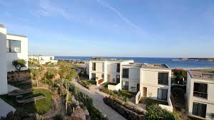 martinhal sagres beach family resort hotel a kuoni hotel in algarve