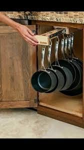 Pinterest Kitchen Organization Ideas Pin By Leeann Gordon On Must Get Organized Pinterest Kitchens