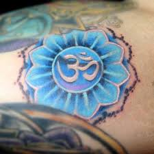 33 best rowell alfelor tattoos images on pinterest element