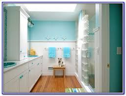 best blue paint color for bathroom painting home design ideas