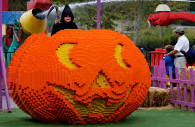 halloween legos top 6 halloween vacation destinations indecisive traveler