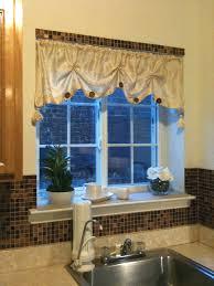 28 installing glass tile backsplash around window 301 moved