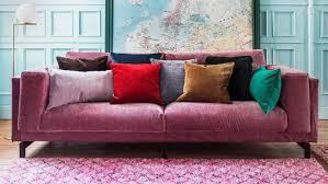 nockeby sofa hack ikea nockeby velvet bemz jpg ikea ikea hack pinterest sofa