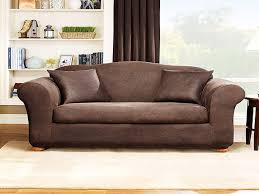 leather chair covers furnitures leather sofa covers leather furniture cover