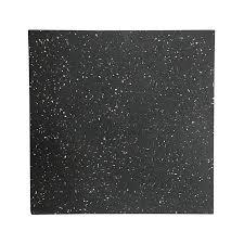 rubber flooring tiles for gyms floor rubber floor on floor with