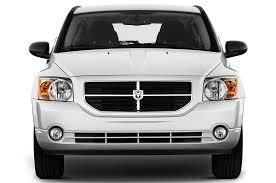 lexus lx470 body kit 2012 dodge caliber reviews and rating motor trend