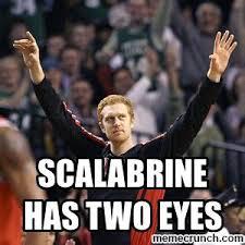 Brian Scalabrine Memes - th id oip 3qufahlog ek iqafsyldwaaaa