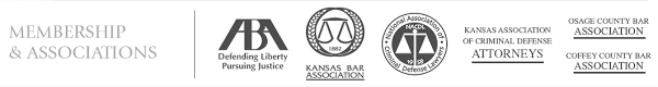 about us kansas association of coffman cbell firm in osage coffey county