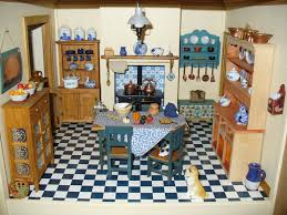 127 best victorian dollhouse miniatures images on pinterest
