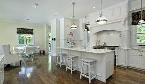 open kitchen floor plan kitchen plans kitchen ideas